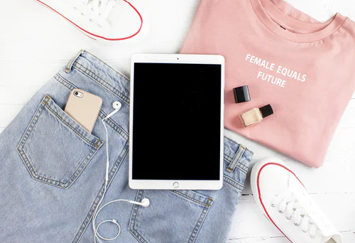Fashion Blog: Exactly What  This Really Mean?