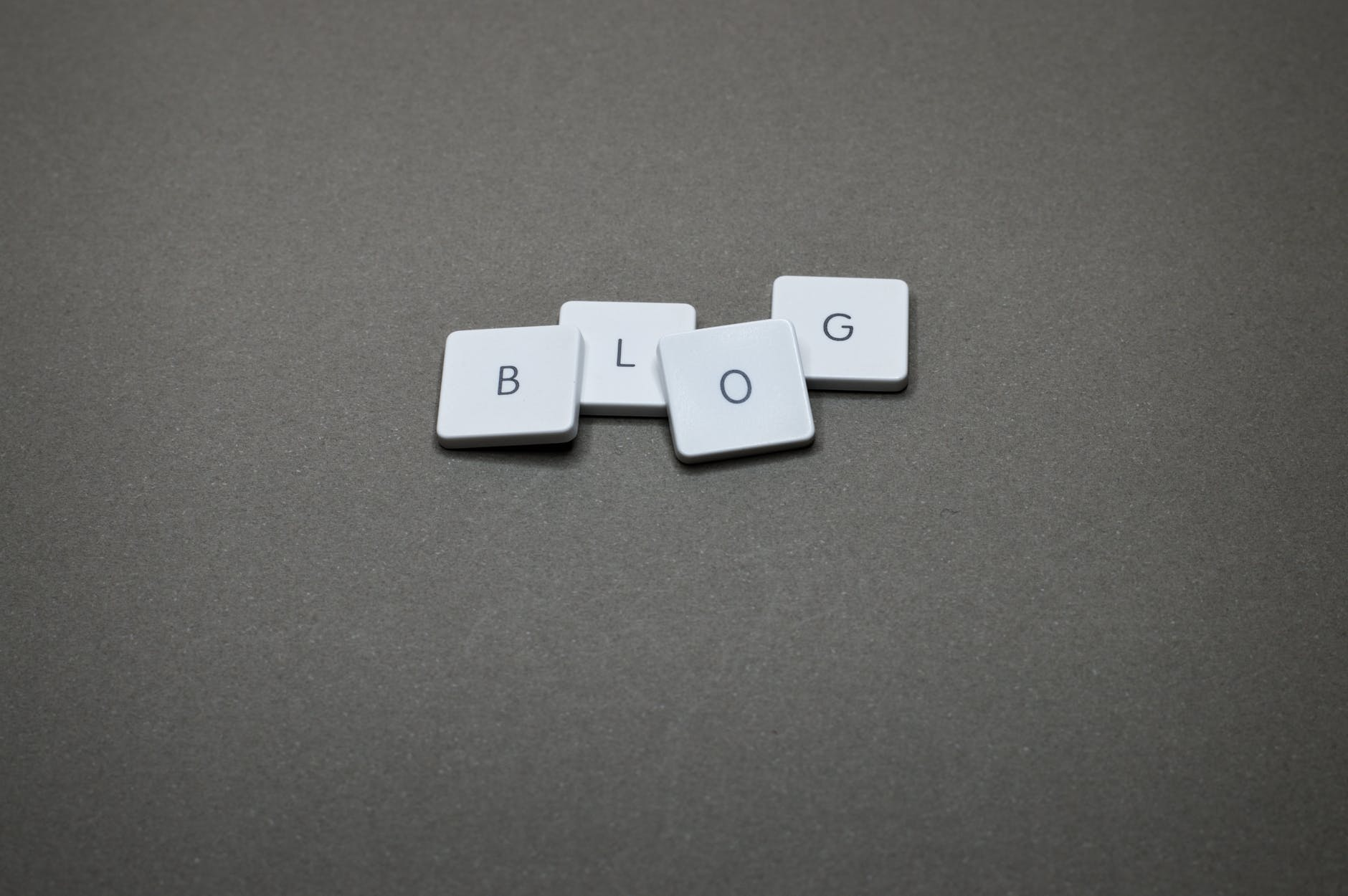 How To Start A Successful Blog?